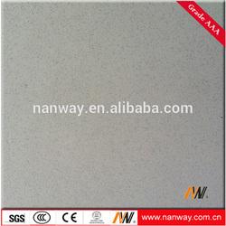 China factory matt finish 30x30 full body porcelain tile