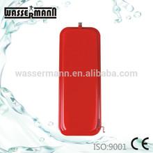 6.5l vase d'expansion pour le système de chauffage de l'eau du réservoir d'expansion fy-8032