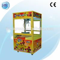 Toy Crane Machine claw machine