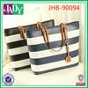 2014 new shoulder bags for women ladies handbag JHB-90094