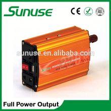solar grid tie inverter 200W daikin prices power inverter dc 12v ac 220v