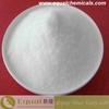 Food Additive Sweeteners Acesulfame K Acesulfame potassium
