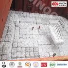 Class G Oil Cement