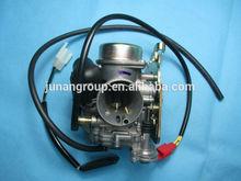 250cc 260cc 300cc carburetor buyang 300cc ATV carburetor