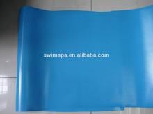1.5mm*2m new design hot sale pvc liner for swimming pool ,pond liner
