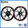 factory wholesale motorcycle parts/parts for mtorcycle/motorcycle wheel with high performance