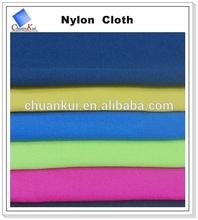 Nylon fabric , fabric