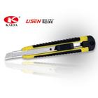 9mm Snap Off Blade Utility Knife paper knife