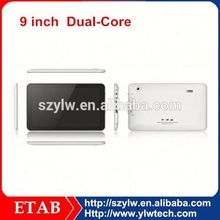 ATM7021 Dual core HDMI,Bluetooth mid/tablet pc android 4.1