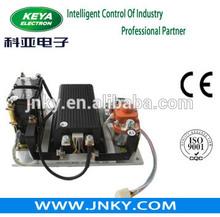 48V 400A DC Motor Controller for EV