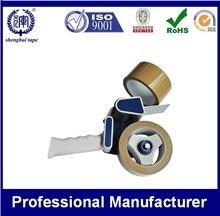China Professional Manufacture BOPP Acrylic Adhesive Tape Gun