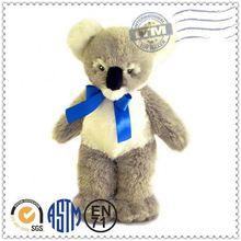 OEM Stuffed Toy,Custom Plush Toys,plush toy animal logo
