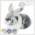 OEM Stuffed Toy,Custom Plush Toys,plush sit on animals toys