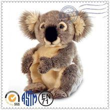OEM Stuffed Toy,Custom Plush Toys,plush german shepherd