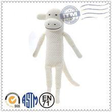 OEM Stuffed Toy,Custom Plush Toys,stuffed toys filling material