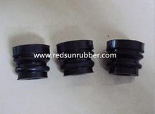oil resistance moulded rubber parts