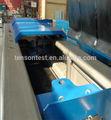 30Ton para 1000Ton Horizontal de ensaio de tração cama + Horizontal tração máquina de teste preço + Jinan Tianchen de tração banco de ensaio
