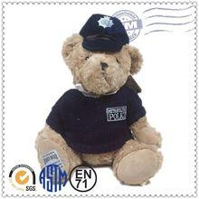 OEM Stuffed Toy,Custom Plush Toys,logo plush toys stuffed animals