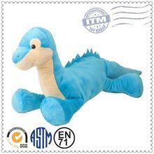 OEM Stuffed Toy,Custom Plush Toys,league of legends lol teemo plush toy