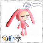 OEM Stuffed Toy,Custom Plush Toys,colorful tropical fish sea animal