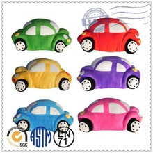 Car plush toy,crazy car toy,sports car sales plush toys