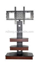 American style furniture design RN1402