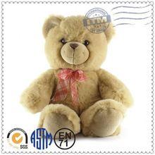 OEM Stuffed Toy,Custom Plush Toys,used russ stuffed animal