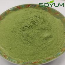 Konjac Gum for Food/Meat/Cosmetic/Sponge