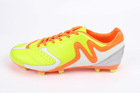 men's soccer boots outdoor boots football shoes rugby boots