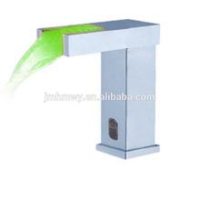 European style Automatic Sensor Faucet,Auto water tap