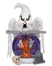 Halloween Ghost model&kids toy