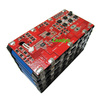 /product-gs/7s-10-4ah-24v-lithium-battery-pack-for-e-bike-with-smart-bms-pcm-60043152883.html