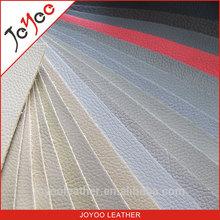 Joyoo new lichi microfiber leather car seat cover, microfiber fabric