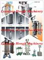 Cromo de hidróxido de separação centrífuga vendido na China