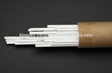 Aluminum Oxide Ceramic Rod of Ceramic Rod Flame Spraying