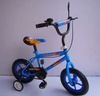 2014 12''Different Colors Cute Cheap Bicycle Kids Bike Bicycle