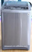 15kg Fully Auto Washing Machine/Top Loading Washing Machine sanyo/Washer