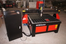 Woodworking Machinery / CNC Router Engraver/Used CNC Woodworking High Qaulity Machine