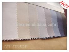 tencel like spandex cotton twill fabric for cloths