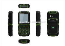 Dual Sim Dual Standby Andriod OS 4.2 mini super very cheap cellphone S6