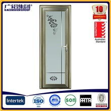 Toilet door/internal door/ikea doors