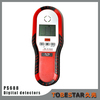 Digital detector for Ferrous metal and Non-ferrous metal AC live wires,wood