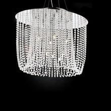 most popular modern crystal chandeliers & pendant lights MP8053-9