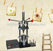 alibaba china denture injection system / dental equipment