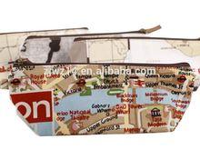 2015 cheap fashion custom shopping bag for promotional