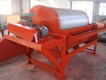 Magnetic Separator Machine by a professional supplier