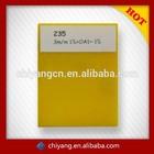 new color acrylic sheet ,cheap plexiglass sheet manufacturer