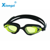 girl and boy swimming goggles promotional swim goggles