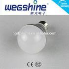 led bulb light Hight Lumen a19 360 degree 5w b22 E27 led lamp bulb light for room