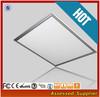 L5A-363 Shenzhen factory energy saving ultra thin light led panel China led panel 600x600 price
